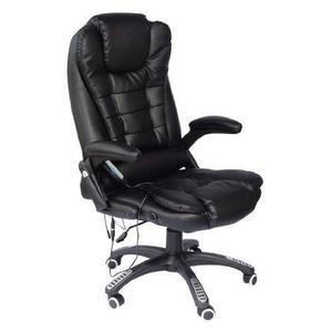 achat fauteuil bureau