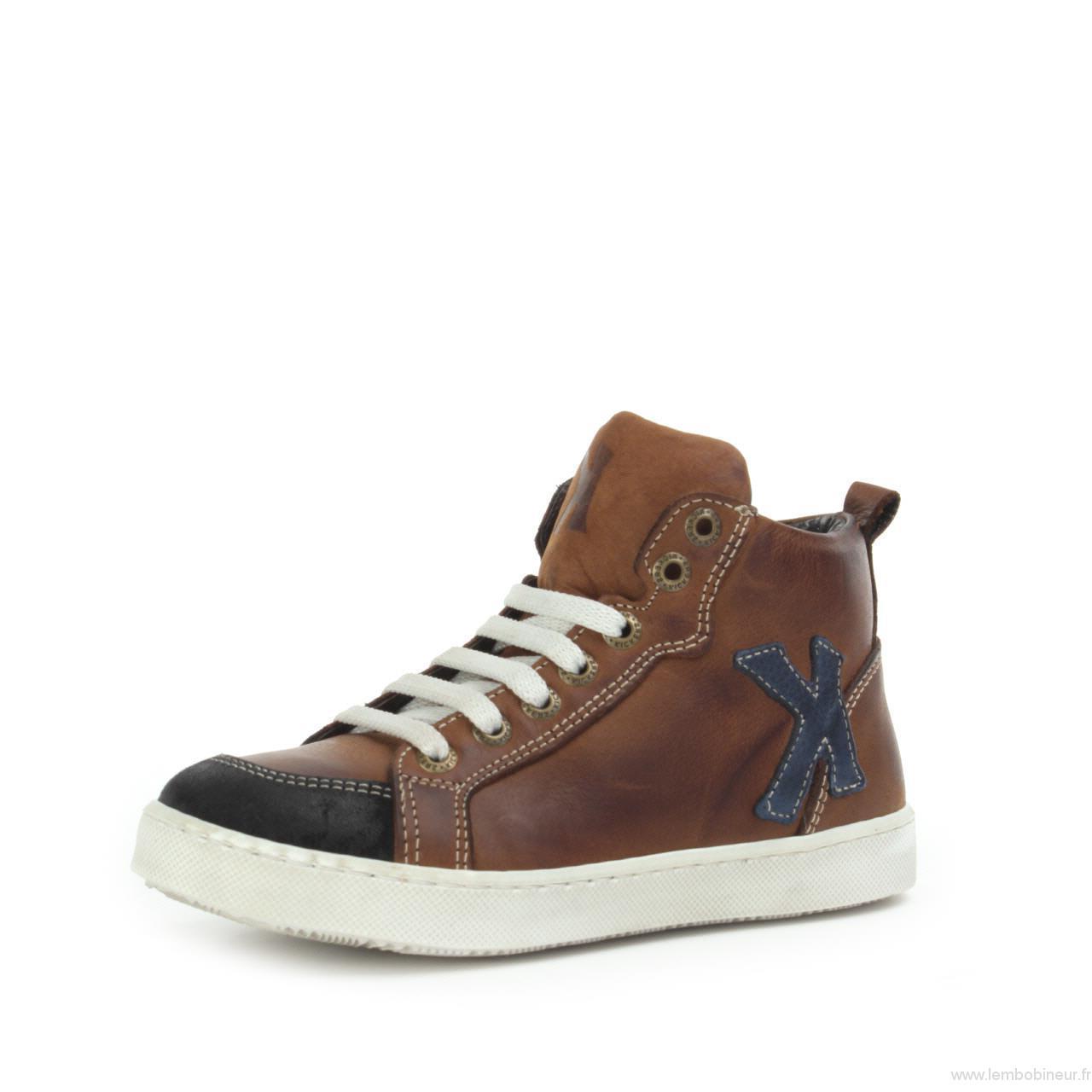 achat kickers