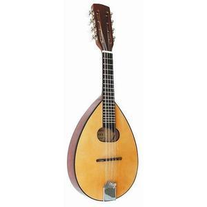 achat mandoline musique