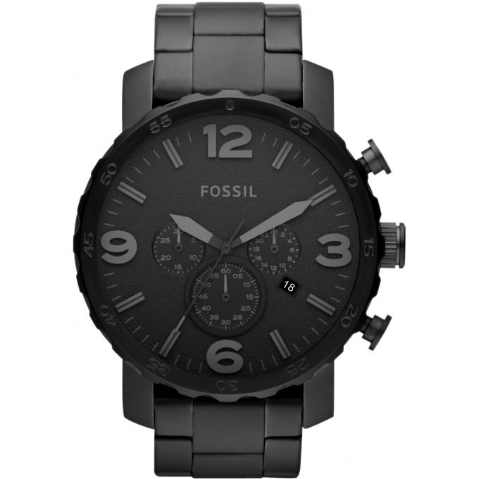achat montre fossil