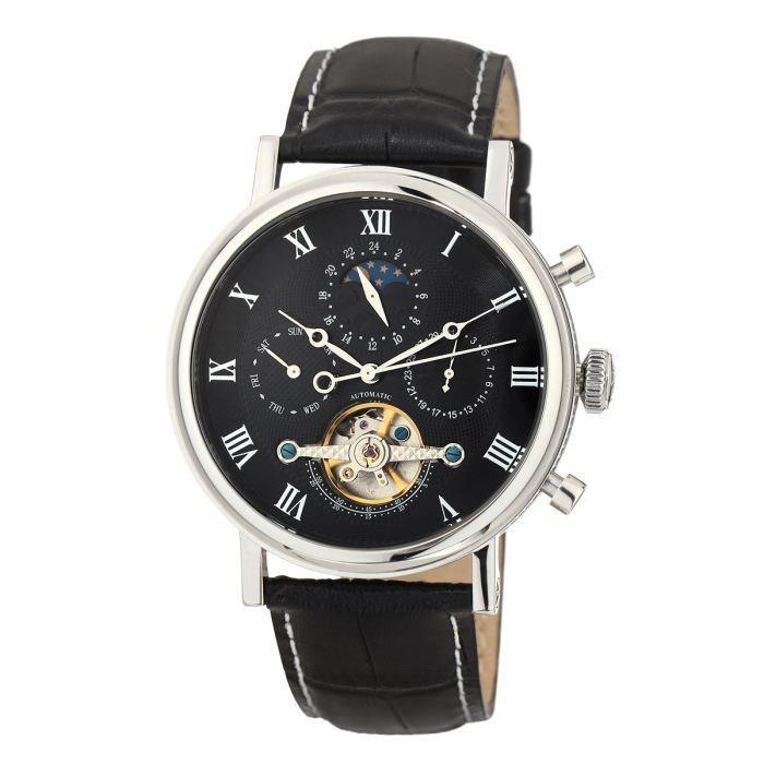 achat montre homme