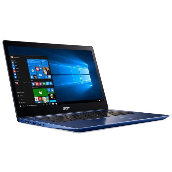 achat ordinateur pas cher