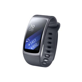 achat samsung gear fit