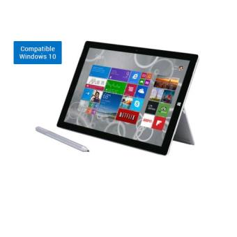 achat surface pro 3