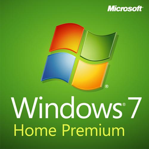 achat windows 7