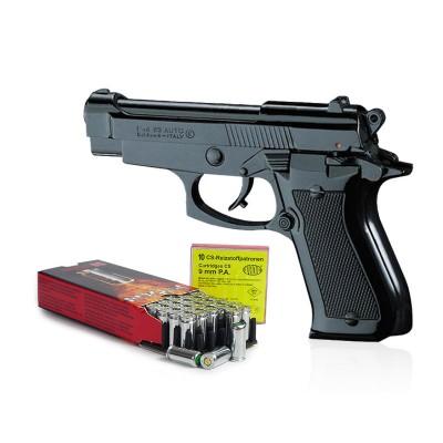 acheter arme a blanc