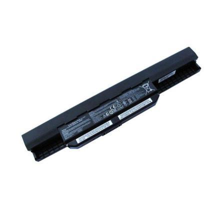acheter batterie asus portable