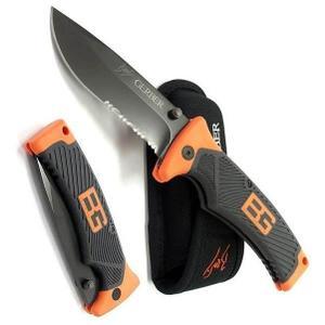 acheter couteau de survie