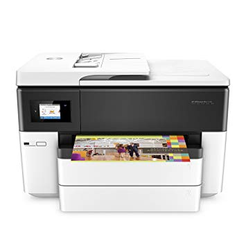 acheter imprimante a3