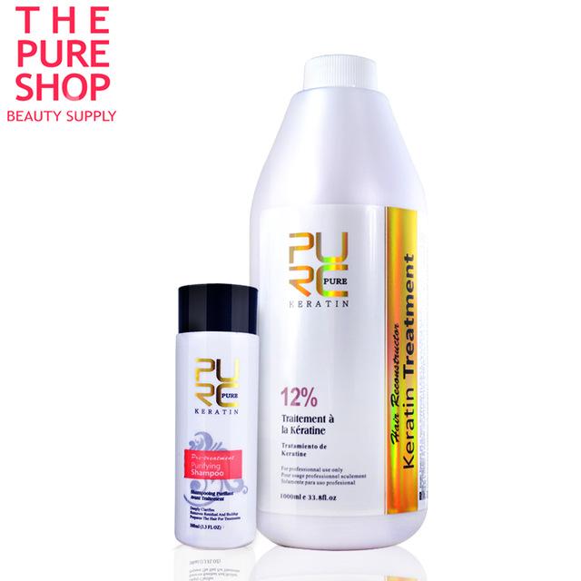 acheter keratine pour cheveux