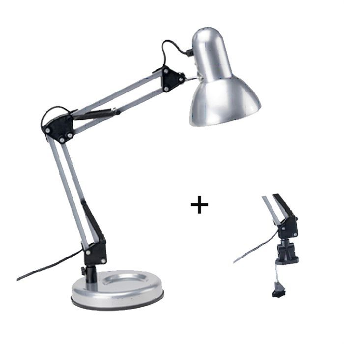acheter lampe