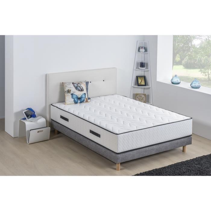 acheter lit et matelas
