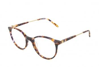 acheter lunettes de vue
