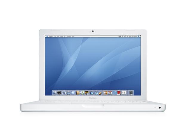 acheter macbook pro occasion