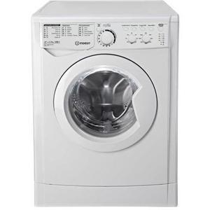 acheter machine a laver pas cher
