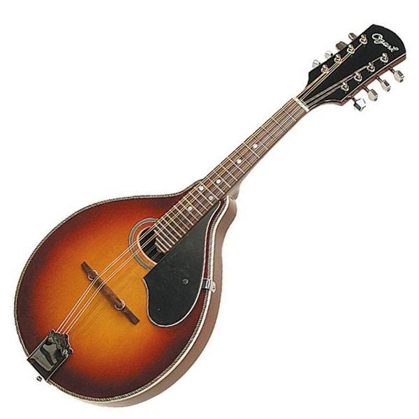 acheter mandoline