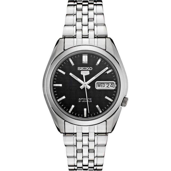 acheter montre seiko