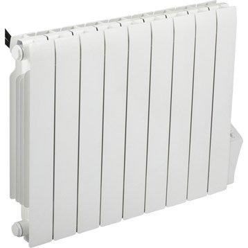 acheter radiateur electrique