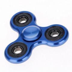 acheter spinner