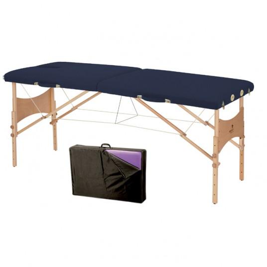 acheter table massage
