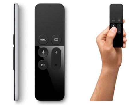 acheter telecommande apple tv