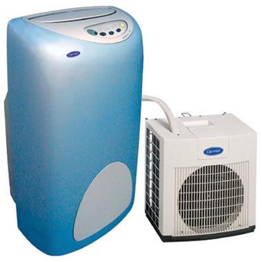 acheter un climatiseur mobile