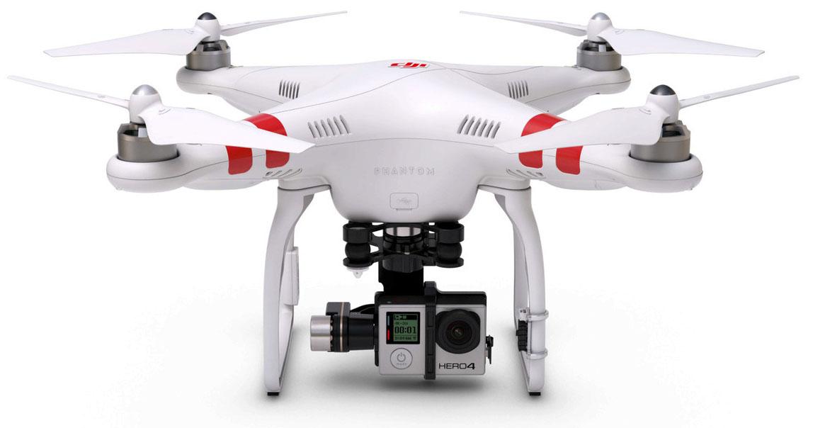 acheter un drone camera
