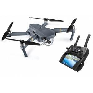 acheter un drone professionnel