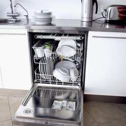 acheter un lave vaisselle
