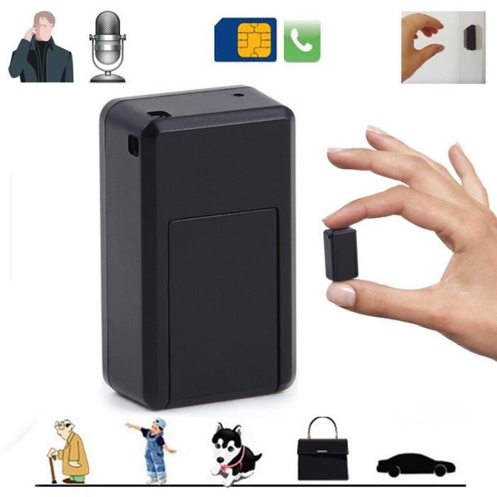 acheter un micro espion