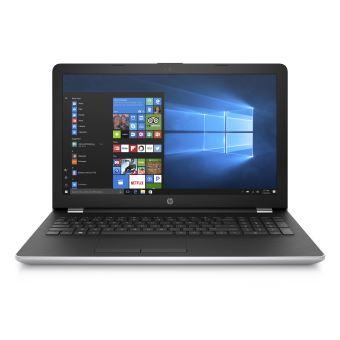 acheter un ordinateur portable hp