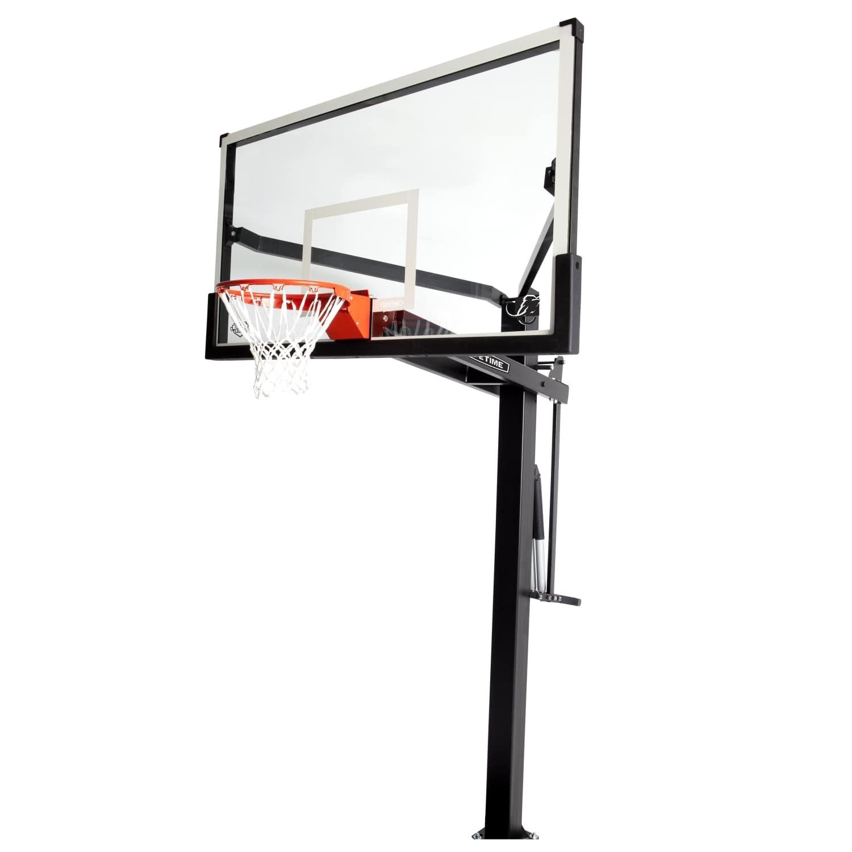 acheter un panier de basket
