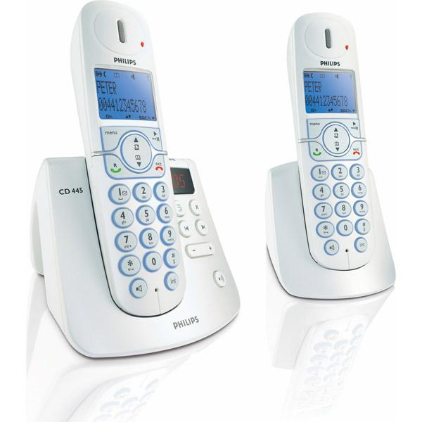 acheter un téléphone fixe