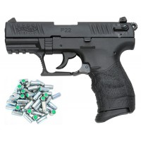 acheter une arme a blanc