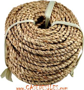 acheter une corde