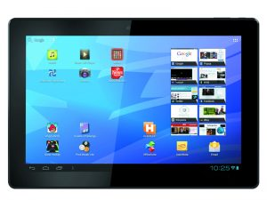 acheter une tablette numérique