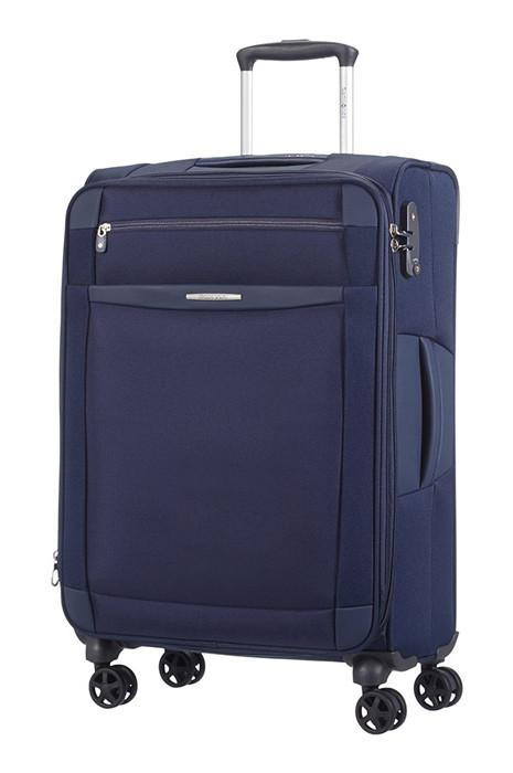 acheter une valise samsonite