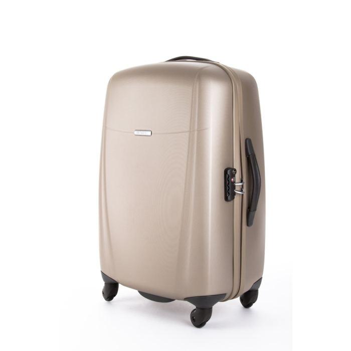 acheter valise samsonite