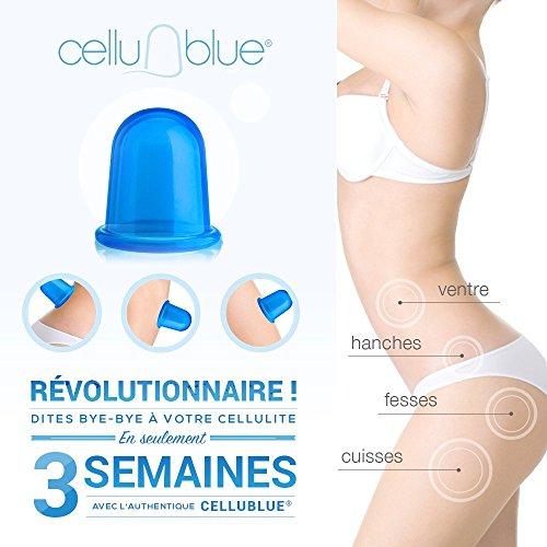acheter ventouse anti cellulite