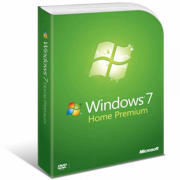 acheter windows 7