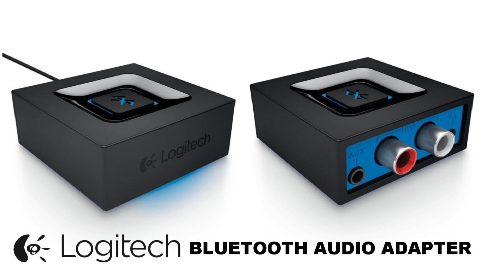 adaptateur bluetooth audio