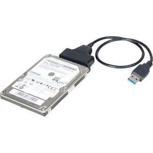 adaptateur de disque dur interne