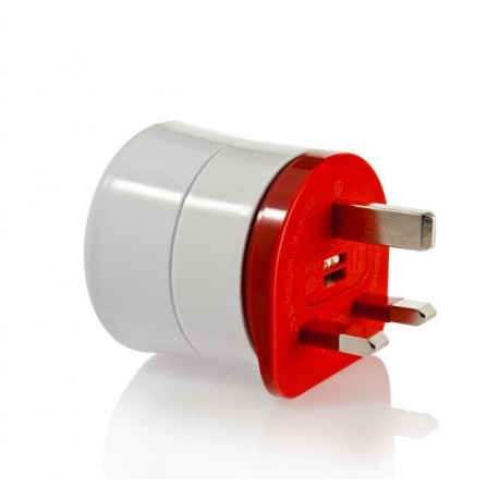adaptateur france angleterre