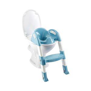 adaptateur toilette avec marche