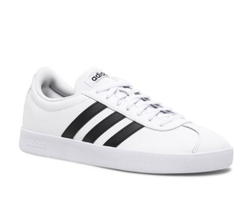 adidas noir et blanc