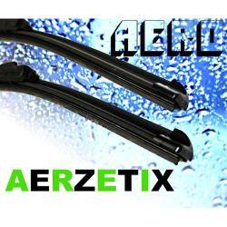 aerzetix