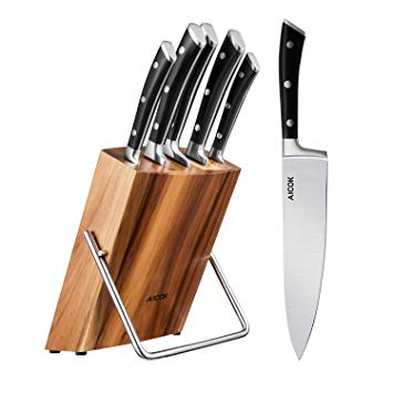 aicok couteau