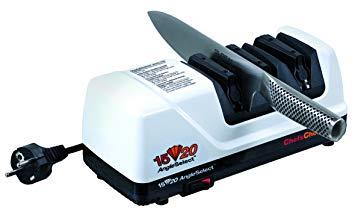 aiguiseur de couteaux professionnel electrique