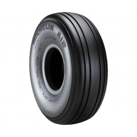 air pneu