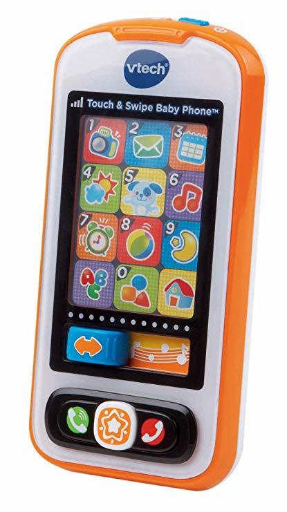amazon babyphone